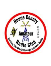 RCARC Logo